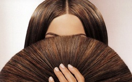 Скидка 50% на полировку волос