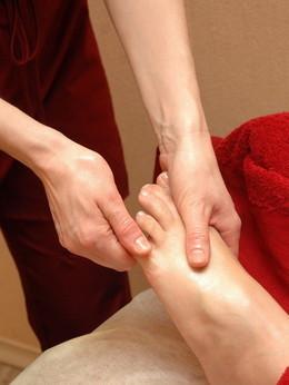 Скидка 50% на первое посещение IPG-массажа