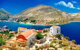 Греция (Крит) по специальной цене