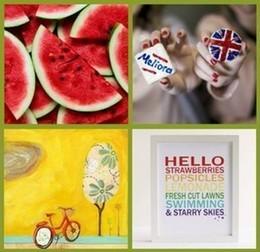 Скидки до 20% на летний разговорный курс английского языка