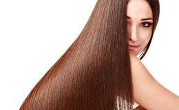 Акция «Реконструкция волос от 20,00 руб.»