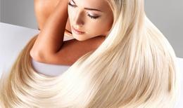 Красота и здоровье Скидка 10% на БИО-восстановление волос До 31 августа