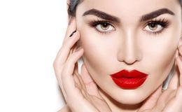 Красота и здоровье Скидка 30 руб. на перманентный макияж До 30 сентября