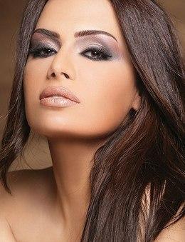 Перманентный макияж со скидкой 30%