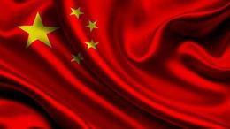 Акция «Скажите администратору фразу на китайском языке - и получите 20% скидку на квест»