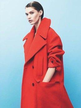 Скидка 25% на выборочные модели женского ассортимента одежды