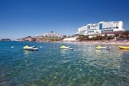 Эгейское побережье Турции по специальной цене