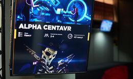 Скидки до 20% в парк виртуальной реальности «Neurobox»