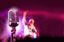 Развлечения Акция «Бесплатный вход в караоке» До 31 августа
