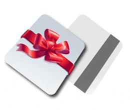 Акция «Дисконтная карта в подарок»