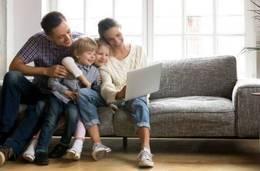 Скидка 10% близким родственникам