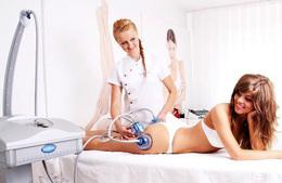Скидка 50% на первый вакуумный массаж»