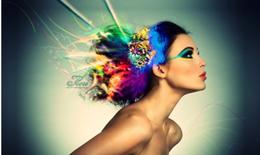 Эксклюзивная авторская лечебно-эстетическая программа «Насыщение цветом и блеском»