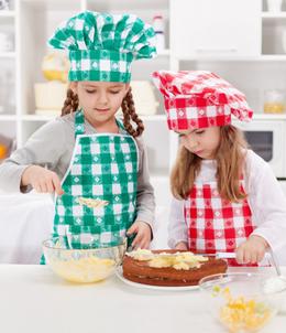 Кафе и рестораны Скидка 100% на взрослое посещение мастер-класса для вашего ребенка До 1 сентября