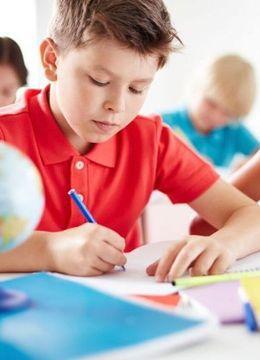 Акция «Учебный год без хлопот»