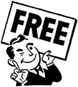 Акция «Бесплатный бассейн и тренажерный зал»