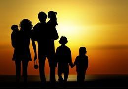 Скидка 20% на абонемент многодетным семьям