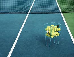 Скидки от 10% до 40% для участников любительских турниров Royal Cup Open