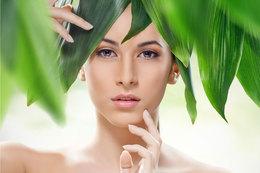 Красота и здоровье Акция «При покупке 6 процедур, 7-я в подарок» До 28 февраля