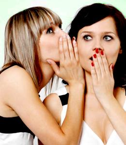 Развлечения Акция «Расскажи друзьям о нашем сайте в соцсетях и получи скидку 15%» До 31 августа