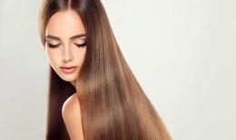 Скидка 50% на лечение волос Aloxxi + стрижку