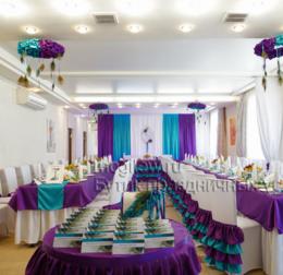 Свадебный декор по очень выгодным ценам