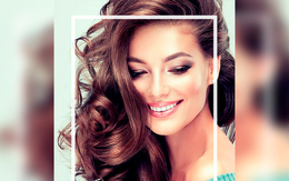 Скидка 25% на уход за волосами «Абсолютное счастье»