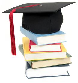 Акция «При предъявлении студенческого билета - скидка 10% на абонементы»