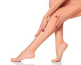 Акция «Депиляция ног + бикини – депиляция подмышек в подарок»