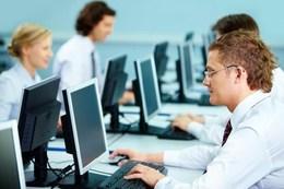 Обучение Акция «IT-интенсив с друзьями» До 10 августа