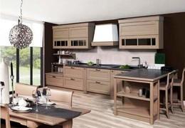 Скидка 10% на заказ мебели в марте