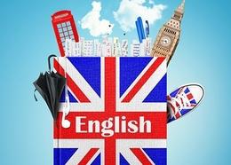 Обучение Скидка 10% на курс «Английский с носителем языка» До 31 декабря