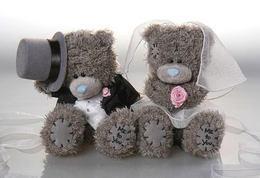 Скидка 10% при заключении договора на проведение свадьбы с 19 по 21 февраля