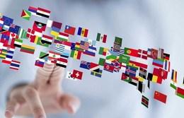 Скидки до 50% на иностранные языки