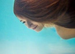 Прочее Скидка 32% на подводную фотосъёмку До 30 июня
