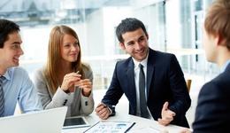 Скидка 10% на первый месяц обучения для корпоративных клиентов по промо-коду RELAX