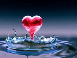 Акция «День всех влюбленных»