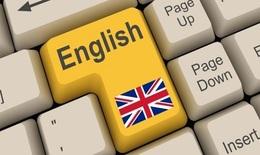 Скидка 10% на курсы английского языка