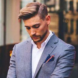 Красота и здоровье Скидка 10% на мужскую стрижку каждый вторник и среду До 31 декабря
