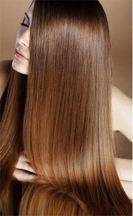Красота и здоровье Бразильское выпрямление волос со скидкой 15% До 1 июля