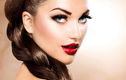 Красота и здоровье Акция «Окрашивание бровей хной всего за 22 рубля и коррекция в подарок» До 30 апреля