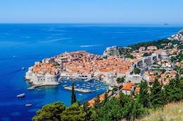 Скидка на тур в Черногорию