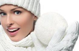 Красота и здоровье Акция на комплекс процедур по уходу за кожей лица «Зимний уход» До 1 марта