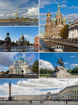 Скидка до 50,00 руб. на программы в Санкт-Петербург