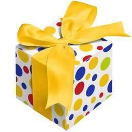 Скидка 20% на подарочные сертификаты