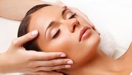 Красота и здоровье Акция «Десятая процедура массажа лица в подарок» До 30 сентября