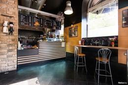 Кафе и рестораны Скидка 20% на основное меню кухни на вынос До 31 июля