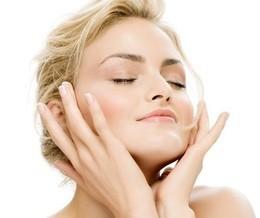 Акция «При покупке двух косметологических процедур – третья в подарок»