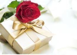 Скидка на подарочные сертификаты