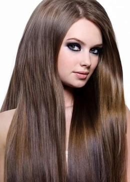 Акция «Уход за волосами по супер цене 275 000 руб.»